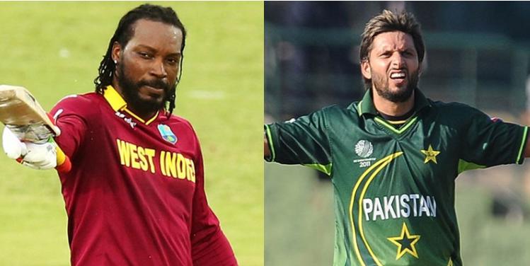 आईपीएल की तर्ज पर अफगानिस्तान में भी टी-20 लीग की शुरुआत ये दिग्गज खिलाड़ी लेंगे हिस्सा 4