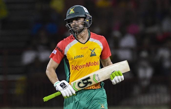 शोएब मलिक ने टी-20 क्रिकेट में ऐसी उपलब्धि की हासिल, जिससे रोहित-विराट काफी दूर 1