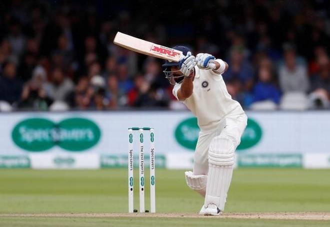 ENG vs IND: विराट कोहली ने बतौर कप्तान सौरव गांगुली को भी छोड़ा पीछे, धोनी से निकले कोसो आगे 14