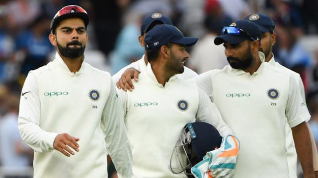 ENG vs IND: 4th Test: Statistical Preview: साउथहैम्पटन में कोहली और एंडरसन के पास रहेगा विश्व कीर्तिमान बनाने का बढ़िया मौका 2