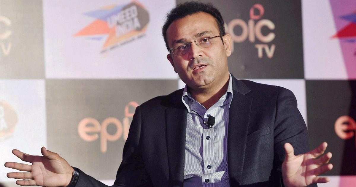 ENG vs IND: वीरेंद्र सहवाग ने रवि शास्त्री से चुकता किया हिसाब, पहले टेस्ट में मिली हार के बाद दे डाली ये सलाह 5
