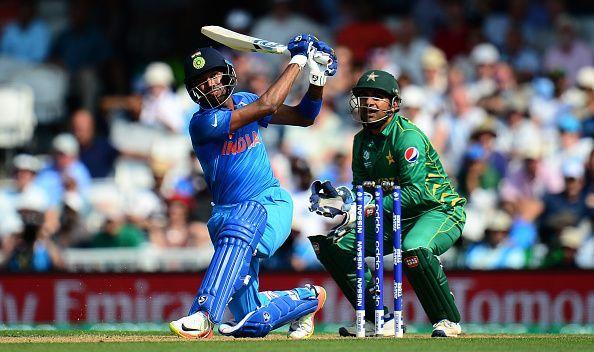 एशिया कप 2018 में इस वजह से UAE में भारत को करना पड़ सकता है मुश्किलों का सामना 1