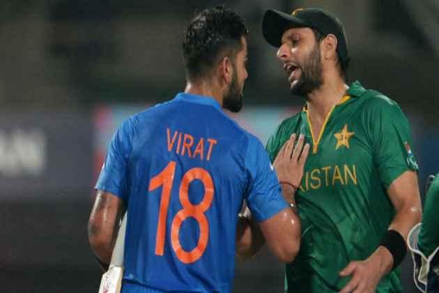 भारत के पास मौजूद हैं शाहिद अफरीदी जैसे 5 आलराउंडर खिलाड़ी लेकिन अब तक नहीं मिला टीम इंडिया में जगह 9