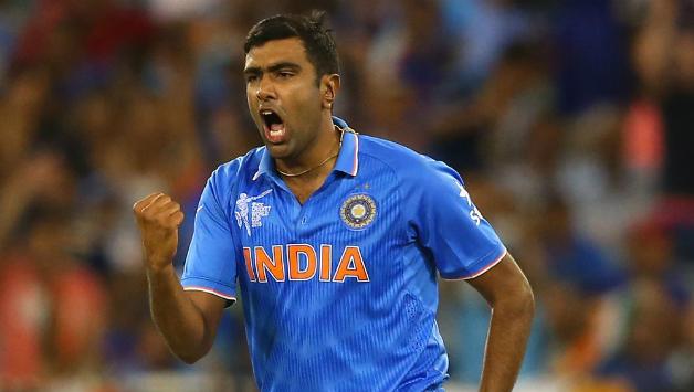 इन 4 खिलाड़ियों को शायद ही अब पुरे करियर में कभी मिले भारतीय वनडे टीम में जगह 5