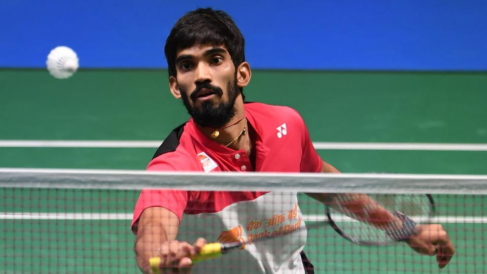 Srikanth will have to work on a flexible plan to win romance: Vimal