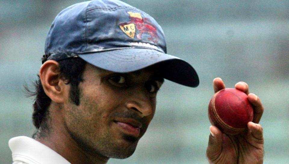 भारत के सबसे नि:स्वार्थी क्रिकेटर ने कहा एक बार फिर वापसी करेंगे दिनेश कार्तिक 2