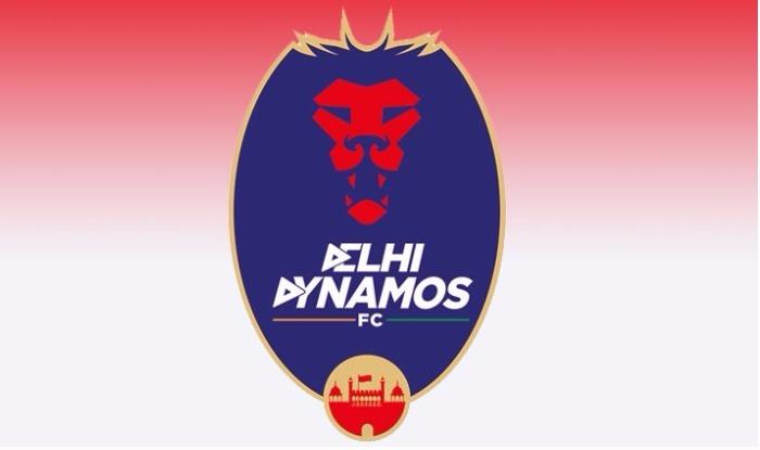 Joseph Gomboo became the chief coach of Delhi Dynamo