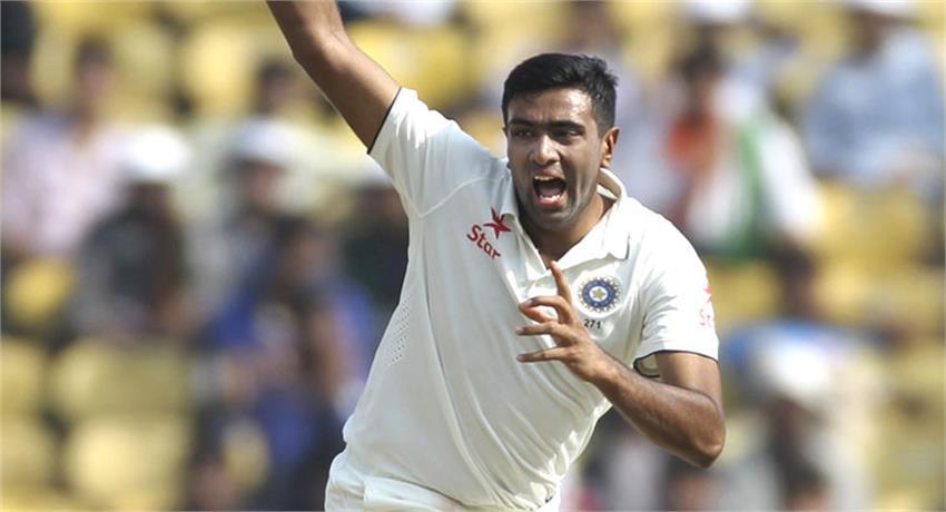 ENG vs IND: भारत की शानदार शुरुआत देख वीरेंद्र सहवाग ने बांधे इस भारतीय खिलाड़ी के तारीफों के पूल 4