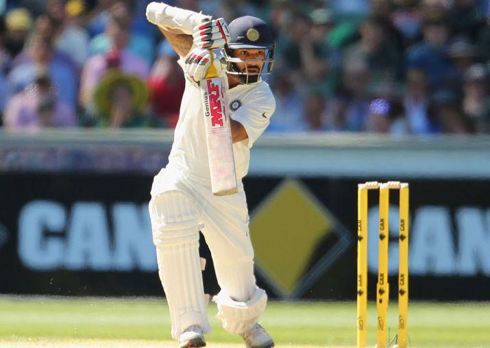 भारत और इंग्लैंड के टेस्ट खिलाड़ियों से मिलकर बनी ये टीम दुनिया के किसी भी टीम को दे सकती है मात 2