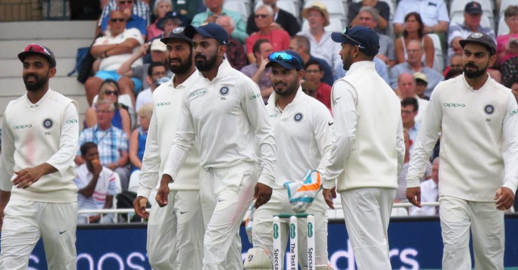 ENG vs IND: मोहम्मद कैफ की भविष्यवाणी, बताया कौन सी टीम कितने अंतर से जीतेगी ये सीरीज 1