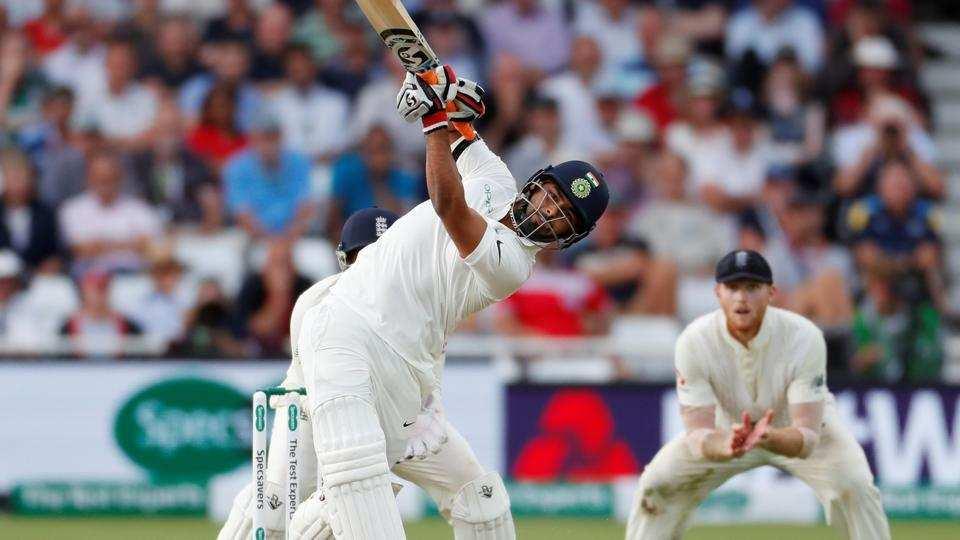 भारत के सबसे नि:स्वार्थी क्रिकेटर ने कहा एक बार फिर वापसी करेंगे दिनेश कार्तिक 1