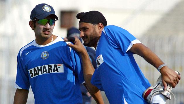 इन 3 भारतीय खिलाड़ियों को विदाई मैच खेलने का हैं पूरा हक, बीसीसीआई को देना चाहिए एक मौका 1