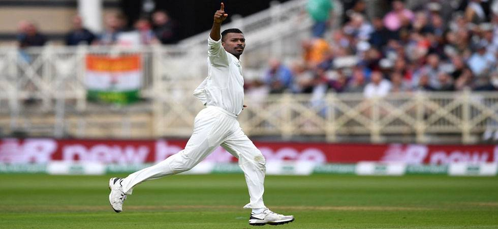 ENG vs IND: अंग्रेजो पर कहर बनकर टूटे हार्दिक पांड्या को लेकर ये क्या बोल गयी पाकिस्तान की इंडियन भाभी 9