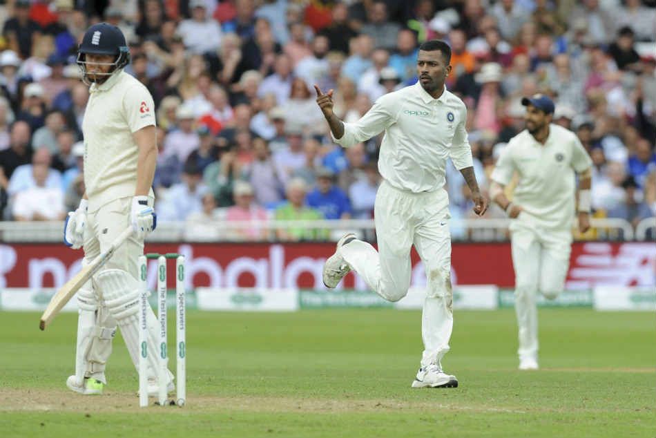 अंतिम 2 टेस्ट के लिए भारत ने किया 18 सदस्यी टीम की घोषणा, इन 2 खिलाड़ियों को मिला डेब्यू का मौका 5
