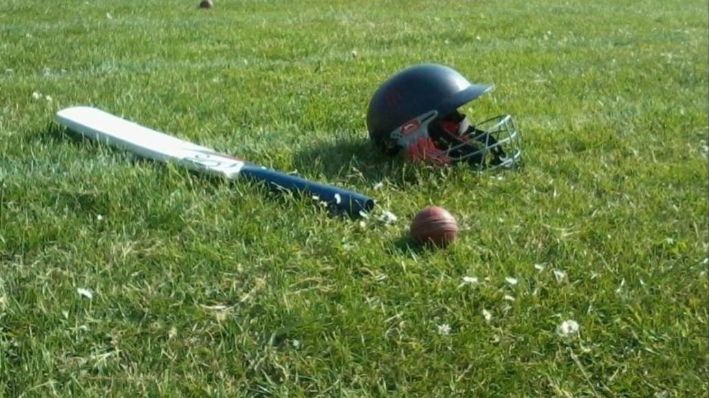 क्रिकेट विवाद