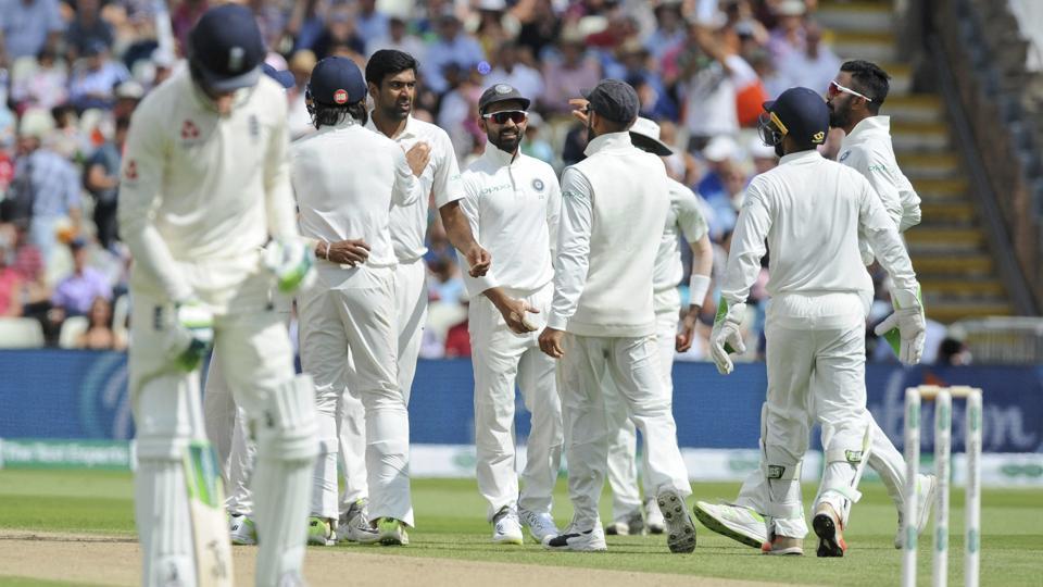 ENG vs IND: वीरेंद्र सहवाग ने रवि शास्त्री से चुकता किया हिसाब, पहले टेस्ट में मिली हार के बाद दे डाली ये सलाह 2
