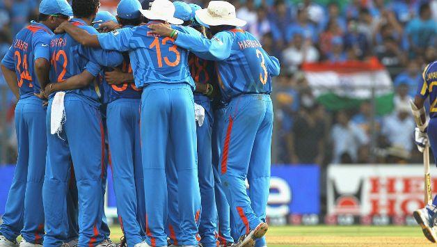 भारतीय क्रिकेट टीम के ये 5 दिग्गज खिलाड़ी जिन्होंने संन्यास लेने में कर दी देरी 10