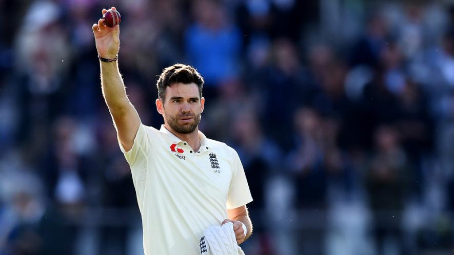 भारत और इंग्लैंड के टेस्ट खिलाड़ियों से मिलकर बनी ये टीम दुनिया के किसी भी टीम को दे सकती है मात 4