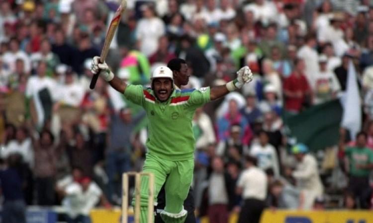 क्रिकेट इतिहास की 5 सबसे हास्यास्पद स्लेजिंग जिसे देख आप भी हो जाएंगे लोट-पोट 3