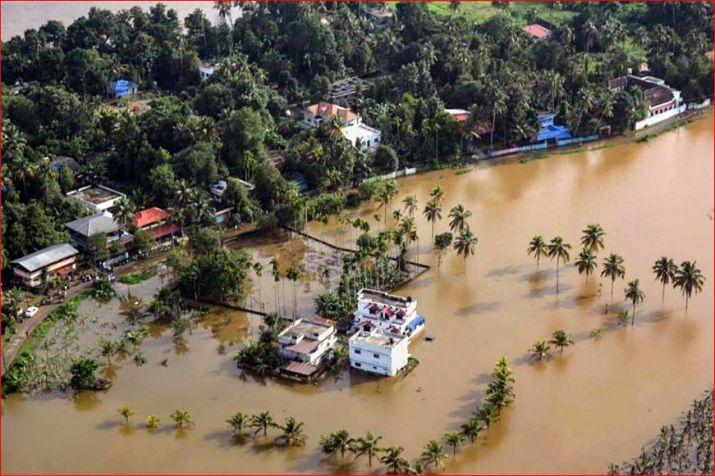 भारतीय टीम के कप्तान विराट कोहली ने जीत की केरल बाढ़ पीड़ितों को समर्पित तो केरल के मुख्यमंत्री ने कोहली एंड कंपनी के लिए कही ये बड़ी बात 3