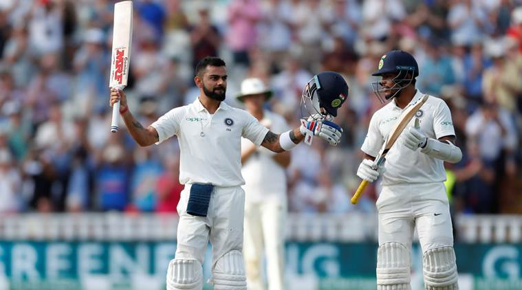 मोहम्मद युसूफ ने इस दिग्गज खिलाड़ी को बताया मौजूदा समय का सर्वश्रेष्ठ बल्लेबाज 2