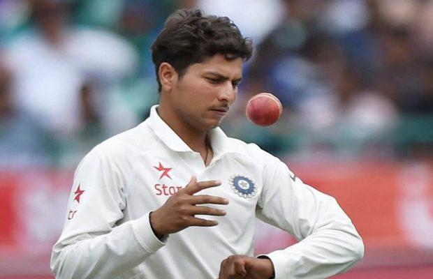 AUSvsIND- रविचंद्रन अश्विन नहीं इस स्पिनर ने ठोका पहले टेस्ट के लिए दावा 1