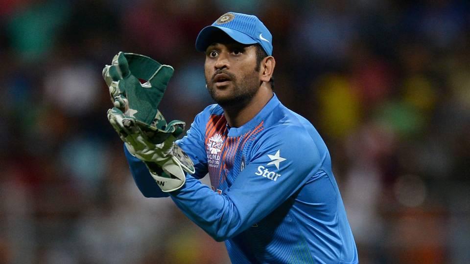 संन्यास लेने से पहले महेंद्र सिंह धोनी तोड़ सकते हैं ये 4 ऐतिहासिक रिकॉर्ड 6