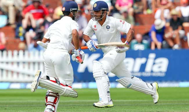 रिकॉर्ड- भारत के इन पांच बल्लेबाजों ने जब भी लगाया टीम के लिए शतक नहीं हारी टीम इंडिया 6