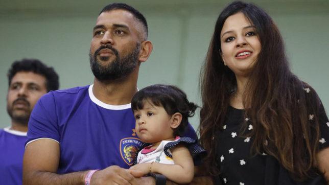 महेंद्र सिंह धोनी के जीवन और क्रिकेट करियर की सम्पूर्ण जानकारी 1