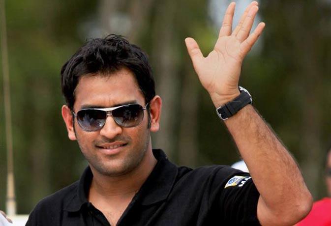 क्रिकेट का एक फॉर्मेट न खेलने वाले महेंद्र सिंह धोनी की सालाना एंडोर्समेंट जानकर आप रह जाएंगे हैरान 55