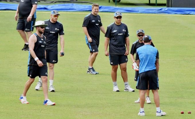 विश्वकप से पहले न्यूज़ीलैंड ने खेला बड़ा दांव दिग्गज बनाया टीम का कोच 4