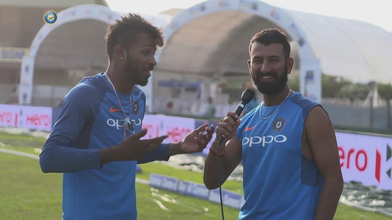 माइकल होल्डिंग ने कहा अगर भारत को अभी भी जीतनी है सीरीज तो हार्दिक पंड्या को करना होगा टीम से बाहर 2