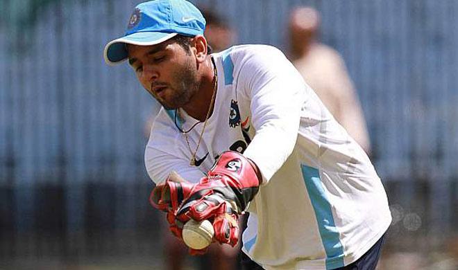 भारतीय क्रिकेट के इन प्रतिभाशाली विकेटकीपर्स का नहीं रहा लंबा करियर, हो गए जल्द बाहर 9