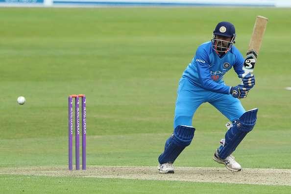 भारत के पास मौजूद हैं शाहिद अफरीदी जैसे 5 आलराउंडर खिलाड़ी लेकिन अब तक नहीं मिला टीम इंडिया में जगह 4