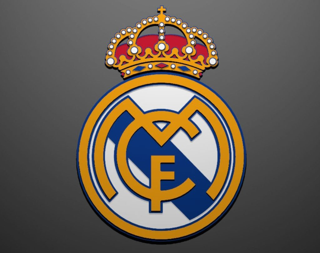 Real Madrid beat Eventres by two goals from Essenio