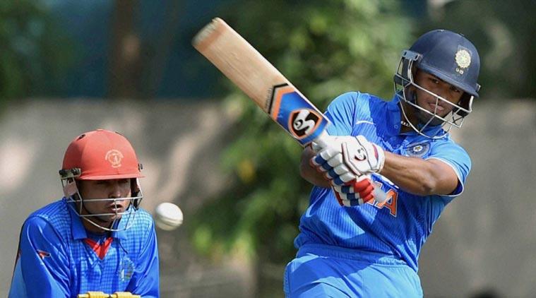 confirmed : वेस्टइंडीज के खिलाफ पहले वनडे मैच में इस स्टार भारतीय खिलाड़ी को मिलेगा डेब्यू का मौका 2