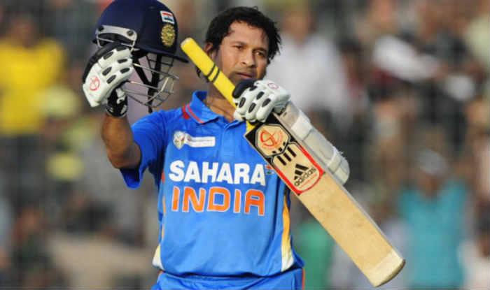 सबसे तेज 50 शतक लगाने वाले विश्व के 5 दिग्गज खिलाड़ियों में 2 भारतीय, टॉप पर नहीं हैं सचिन 6