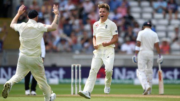IND VS ENG- भारतीय बल्लेबाजी कोच संजय बांगड़ बर्मिंघम टेस्ट में वापसी के बाद भी नहीं हैं खुश, ये है वजह 18