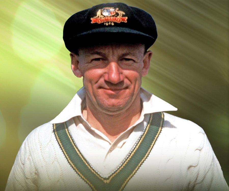 आज है महान बल्लेबाज सर डॉन ब्रैडमैन का 112वाँ जन्मदिन, वर्षों तक बल्ले से किया था राज 4
