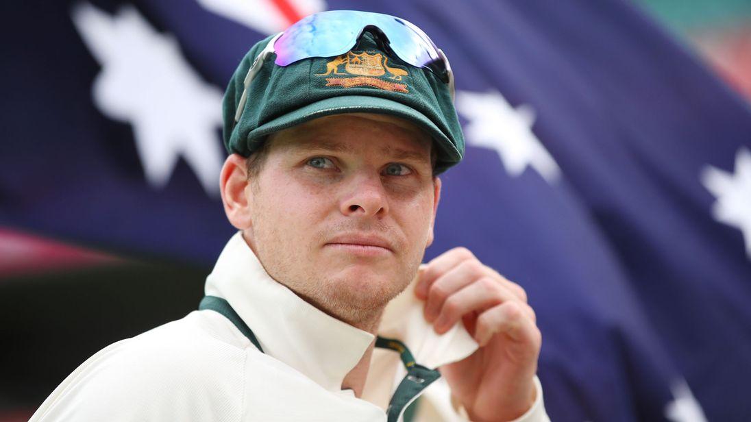 ऑस्ट्रेलिया के घरेलु क्रिकेट में खेलने की अनुमति नहीं मिलने के बाद अब स्टीवन स्मिथ खेलेंगे ये लीग 19
