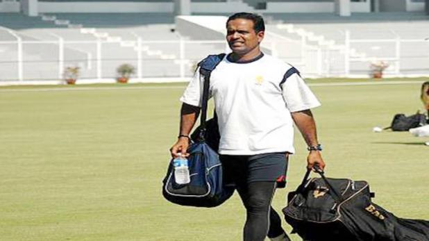 कई टीमों को कोचिंग दे चुके इस दिग्गज भारतीय गेंदबाज ने किया गेंदबाजी कोच के लिए आवेदन 2