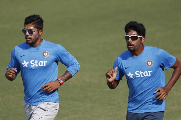 पाकिस्तान ने भी माना भारत का लोहा, कहा ऑस्ट्रेलिया दौरे पर सिर्फ भगवान की मदद से भारत को हरा सकते हैं कंगारू 5