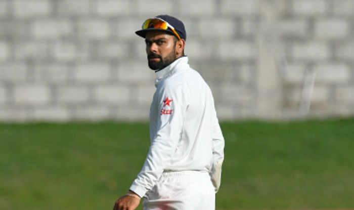 REPORTS: वेस्टइंडीज के खिलाफ टेस्ट सीरीज से पहले विराट को देना होगा यो-यो टेस्ट, फेल होने पर होगी टीम से छुट्टी 10