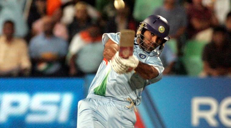 हजरतुल्लाह जजई से पहले यह पांच खिलाड़ी लगा चुके हैं छह गेंदों में छह छक्के, लिस्ट में तीन भारतीय 7