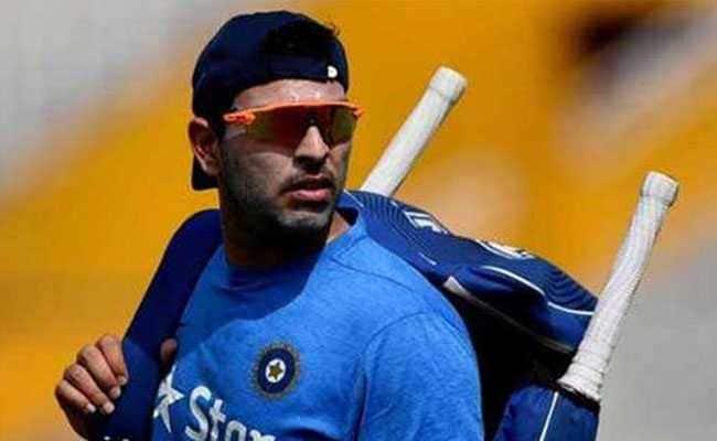 इन 3 भारतीय खिलाड़ियों को विदाई मैच खेलने का हैं पूरा हक, बीसीसीआई को देना चाहिए एक मौका 3