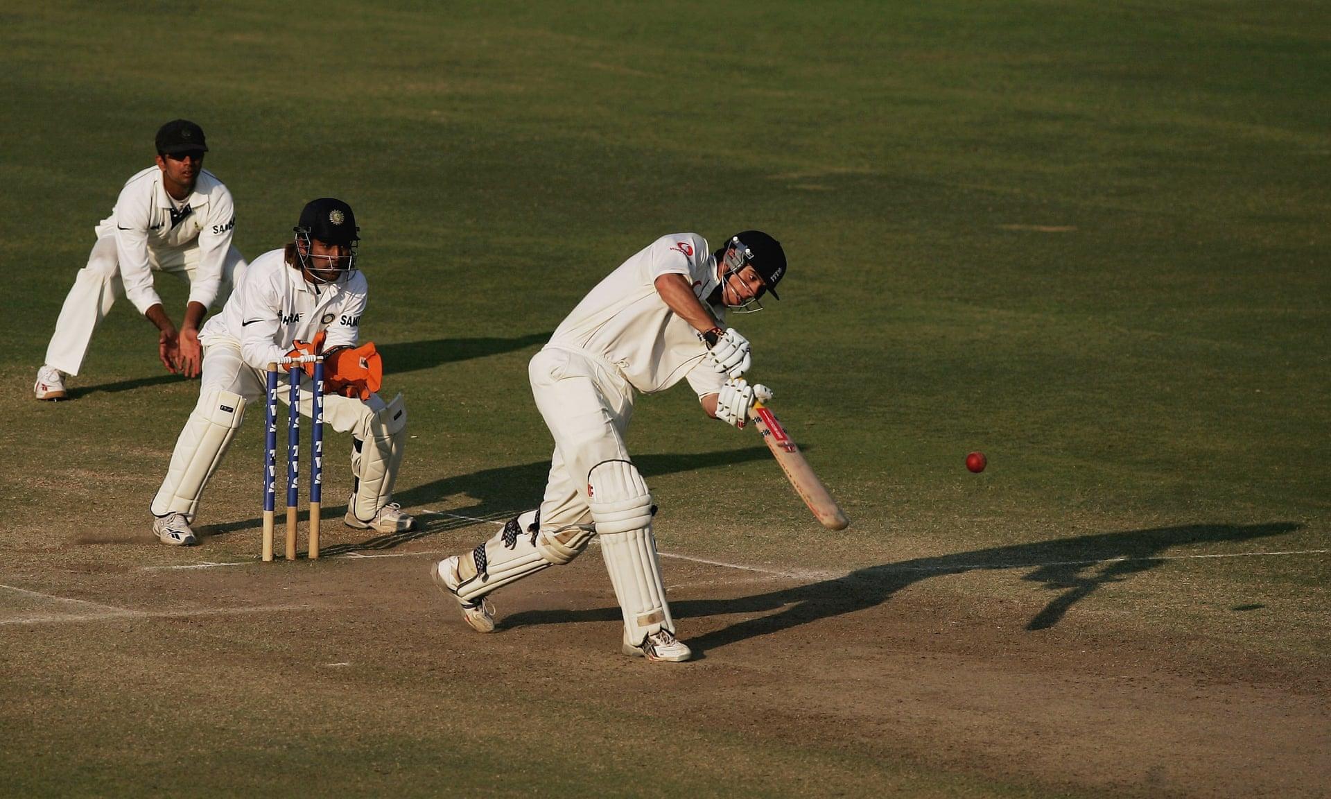 ENG vs IND: भारत के खिलाफ डेब्यू करने वाले एलिस्टर कुक टीम इंडिया के खिलाफ ही करेंगे सन्यास की घोषणा, ये हैं करियर की 5 सर्वश्रेष्ठ पारियां 4
