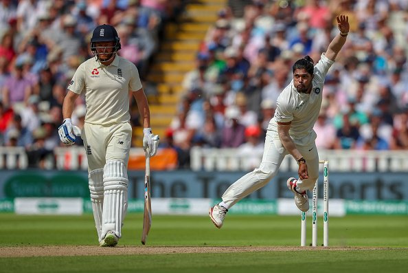 वेस्टइंडीज के खिलाफ टेस्ट सीरीज में तय हैं इन भारतीय खिलाड़ियों की टीम से छुट्टी 3