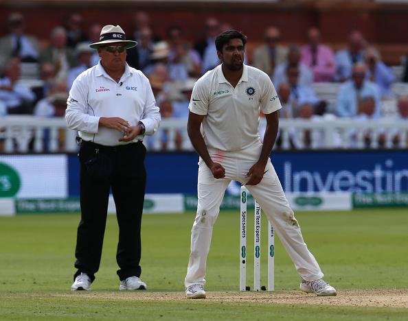 हरभजन सिंह ने किया विराट कोहली का बचाव इस भारतीय खिलाड़ी को ठहराया हार का जिम्मेदार 1