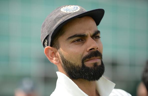 किसने कहा भारत को ऊंचाई पर पहुँचाने के लिए दी गयी थी विराट कोहली को कप्तानी, कर रहे हैं अपने पॉवर का गलत प्रयोग 2