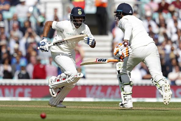 ENG vs IND: रविन्द्र जडेजा की शानदार पारी के अलावा तीसरे दिन चर्चा में रही ये 5 बातें 11